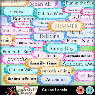 Cruise_labels_1
