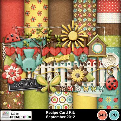 Rcc_2012-09