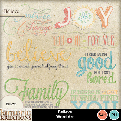 Believe_word_art-1