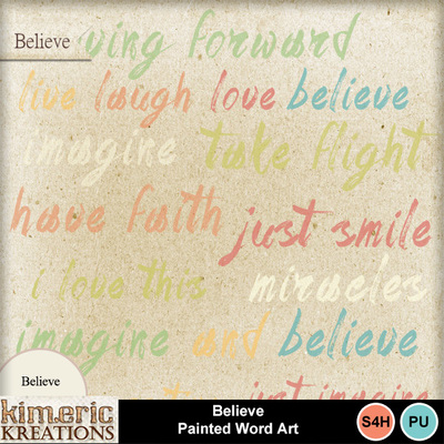 Believe_painted_word_art-1