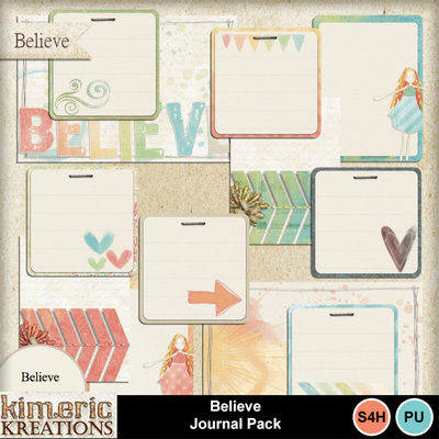 Believe_journal_pack-1