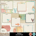 Believe_journal_pack-1_small