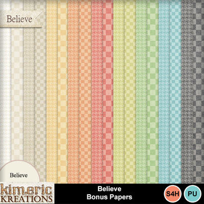 Believe_bonus_papers-1