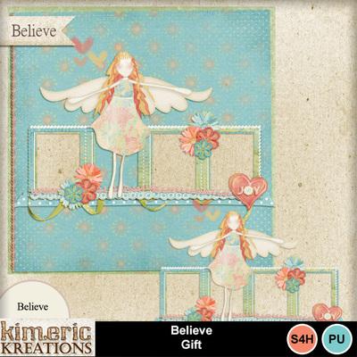 Believe-gift-1