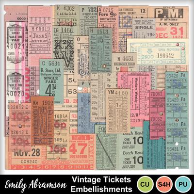 Vintagetickets_prev