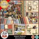 Badlands_bundle-600_small