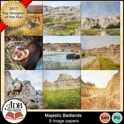 Badlands_imgppr-600