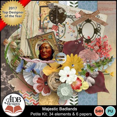 Badlands_miniall-600