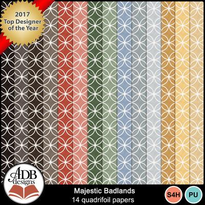 Badlands_quadppr-600