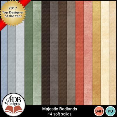 Badlands_solids-600
