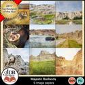 Badlands_imgppr-600_small