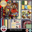 Mariaofspain__bundle_small