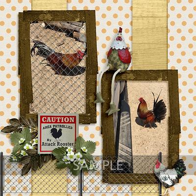 Chickenoregg_lo2sample