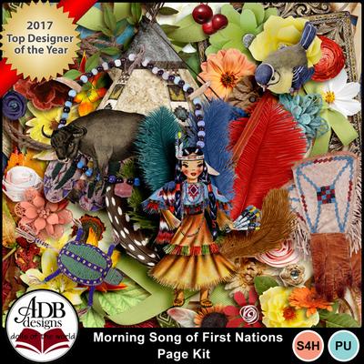 Morningsong_pkele