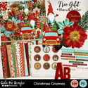 Christmasgnomes00_small