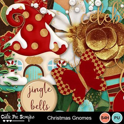 Christmasgnomes1