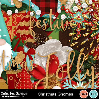Christmasgnomes2