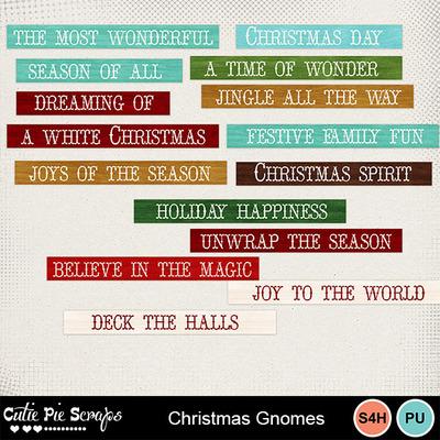 Christmasgnomes5