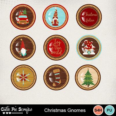 Christmasgnomes6