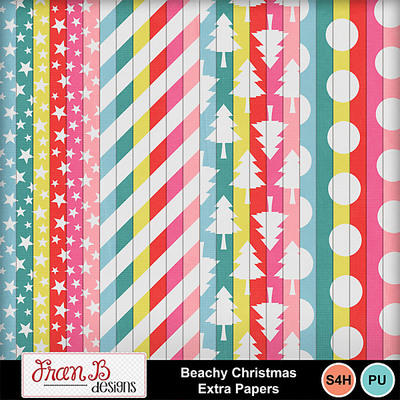 Beachychristmasextrapapers1