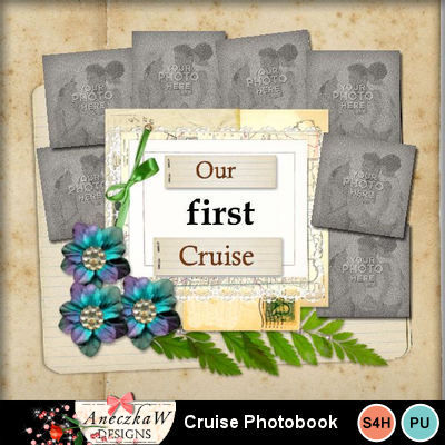 Cruise_photobook_12x12-001