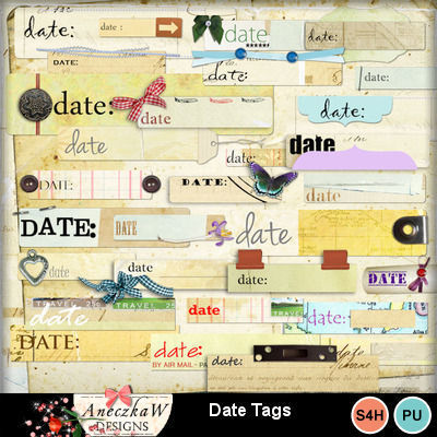 Date_tags1