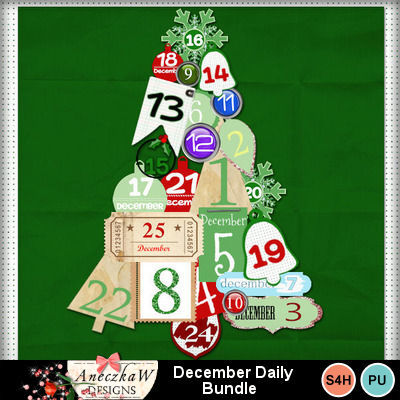 December_daily_numbers_1