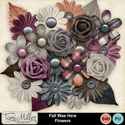 Tmd_fallwashere_flowers