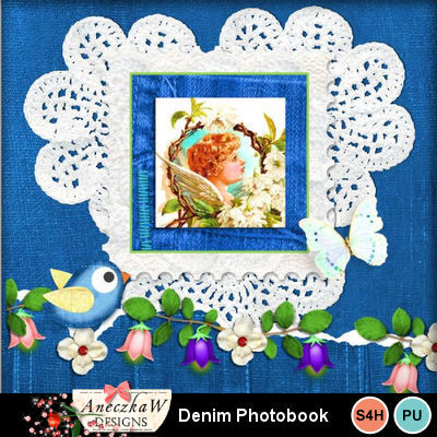 Denim_photobook_12x12-001