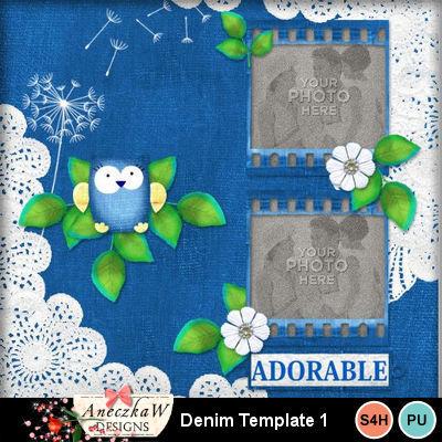 Denim_template1-001