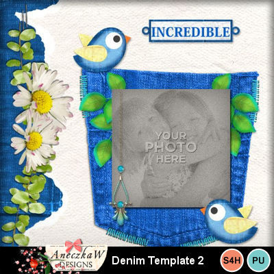 Denim_template2-001