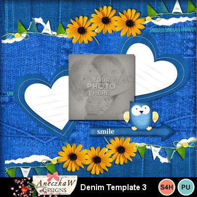 Denim_template3-001