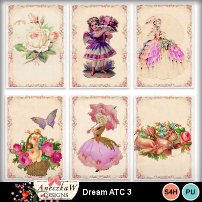 Dream_atc3