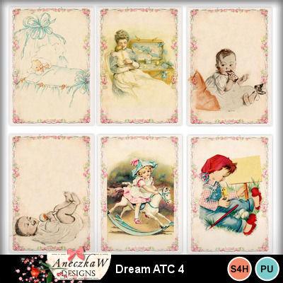 Dream_atc4