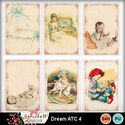 Dream_atc4_small