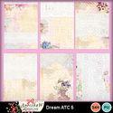 Dream_atc5_small