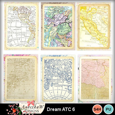 Dream_atc6