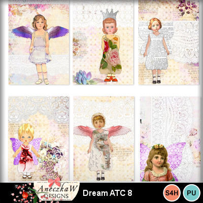 Dream_atc8