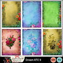 Dream_atc9_small