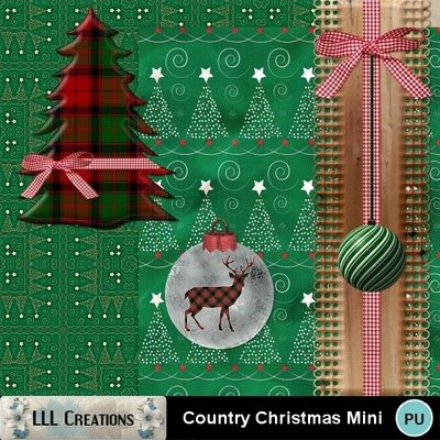 Country_christmas_mini-01