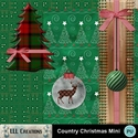Country_christmas_mini-01_small