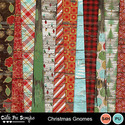Christmasgnomes11_small