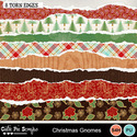Christmasgnomes9_small