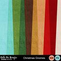 Christmasgnomes10_small