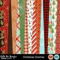 Christmasgnomes7_small