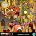 Thanksgiving_bundle_small