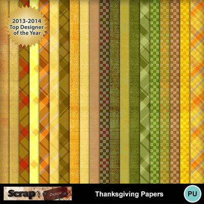 Thanksgiving_papers