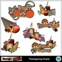 Thanksgiving_cluster_small