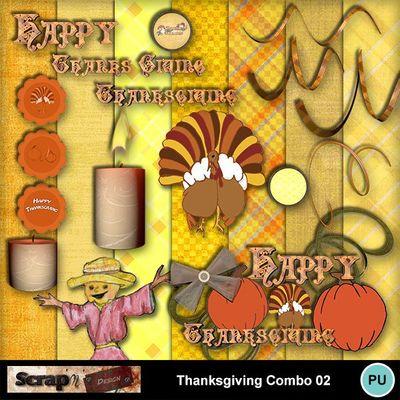 Thanksgiving_combo_02