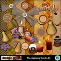 Thanksgiving_combo_03_small
